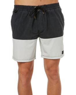 OYSTER MENS CLOTHING GLOBE BOARDSHORTS - GB01728008OYS
