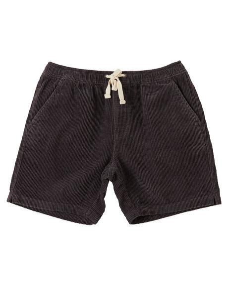 IRON KIDS BOYS SWELL SHORTS - S3213233IRON