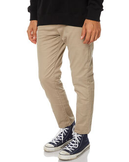 SAND MENS CLOTHING SWELL PANTS - S5173196SND