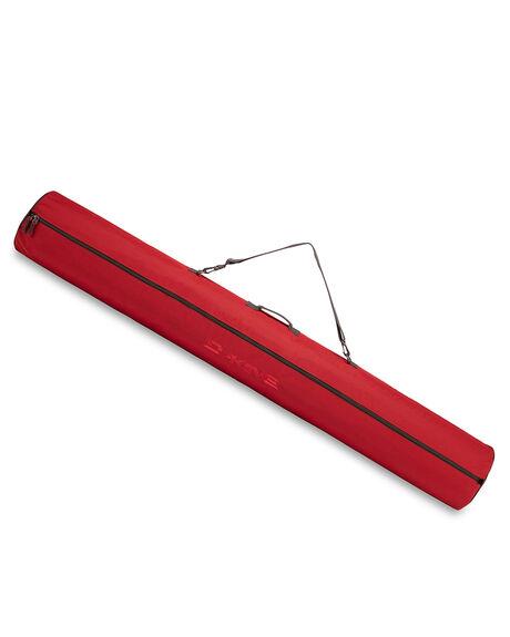 DEEP RED BOARDSPORTS SNOW DAKINE BAGS - DK-10001464-DRE