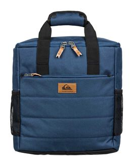MOONLIT OCEAN MENS ACCESSORIES QUIKSILVER BAGS + BACKPACKS - EQYBA03129-BYK0