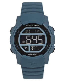 COBALT KIDS BOYS RIP CURL WATCHES - A28690141