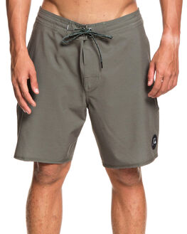 KALAMATA MENS CLOTHING QUIKSILVER BOARDSHORTS - EQYBS04345-GZH0