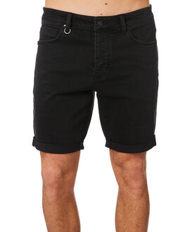 EVOLUTION MENS CLOTHING NEUW SHORTS - 31317B4767