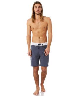 INK MENS CLOTHING DEPACTUS BOARDSHORTS - D5184240INK