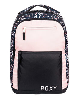 Roxy Here You Are Backpack | Stay at Home Mum
