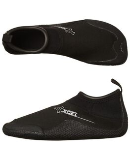 BLACK SURF WETSUITS XCEL ACCESSORIES - AN018813BLX