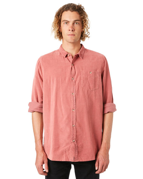 DUSK MENS CLOTHING ROLLAS SHIRTS - 10855761