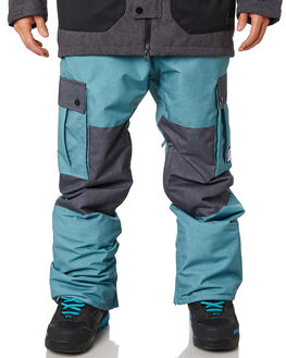 ARCTIC BOARDSPORTS SNOW BILLABONG MENS - L6PM01SARC