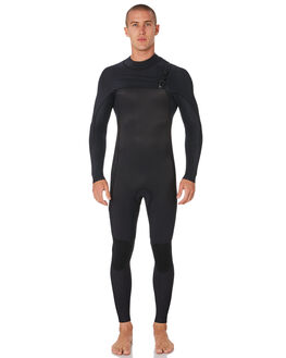 BLACK BLACK BOARDSPORTS SURF O'NEILL MENS - 5001A00