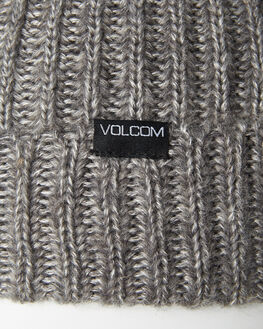 HEATHER GREY BOARDSPORTS SNOW VOLCOM WOMENS - K5851905HGR