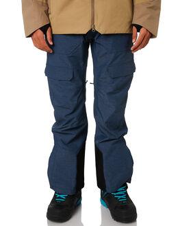 DRESS BLUE BOARDSPORTS SNOW RIP CURL MENS - SCPBX48632