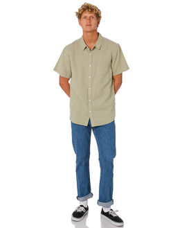 SAGE MENS CLOTHING SWELL SHIRTS - S5201171SAGE