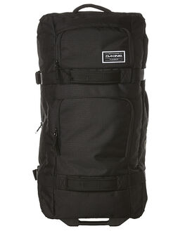 c8740c5c09 BLACK MENS ACCESSORIES DAKINE BAGS + BACKPACKS - 10000783BLK