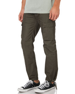 PEAT MENS CLOTHING ZANEROBE PANTS - 714-TDKPEA