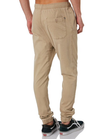 FENNEL MENS CLOTHING RUSTY PANTS - PAM0690FNL1