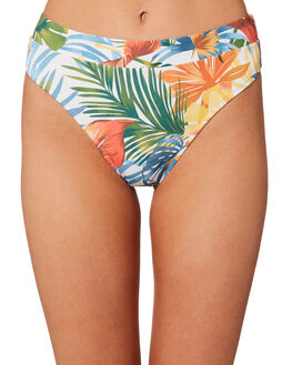 PARADISE WOMENS SWIMWEAR RHYTHM BIKINI BOTTOMS - JAN19W-SW09-PAR