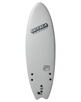 BONE BOARDSPORTS SURF CATCH SURF SOFTBOARDS - ODY56T-TBBNE