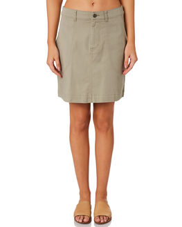 SHALE WOMENS CLOTHING PATAGONIA SKIRTS - 58285SHLE