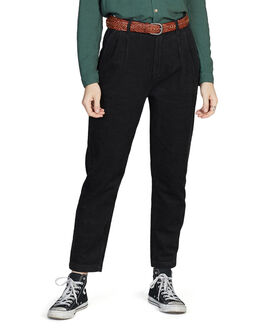 TARMAC WOMENS CLOTHING QUIKSILVER PANTS - EQWNP03004-KTA0