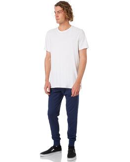 BASE NAVY MENS CLOTHING BONDS PANTS - AY8HIQBE