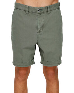 PINE MENS CLOTHING BILLABONG SHORTS - BB-9591713-PI2