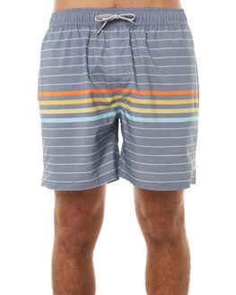 GREY MENS CLOTHING BILLABONG BOARDSHORTS - 9585405GRY