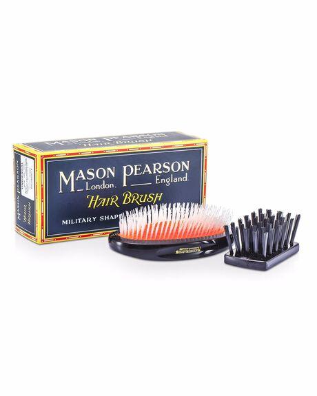 N/A HOME + BODY BODY MASON PEARSON HAIR + MAKEUP - SN13000837509