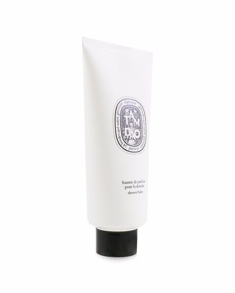 N/A HOME + BODY BODY DIPTYQUE SKINCARE - SN25171818803