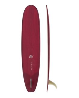 MERLOT BOARDSPORTS SURF SALT GYPSY GSI SURFBOARDS - SP-DUSTYPU-MER