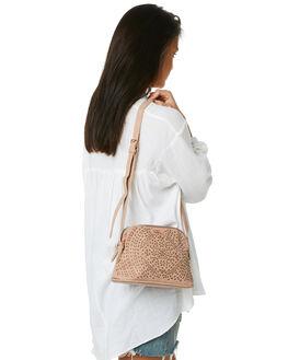 DARK SAND WOMENS ACCESSORIES BILLABONG BAGS + BACKPACKS - 6681112BSND