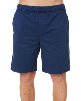 COBALT MENS CLOTHING OUTERKNOWN SHORTS - 1710023CBL