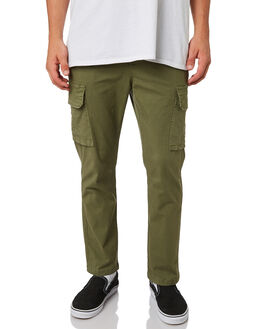 MILITARY OUTLET MENS SWELL PANTS - S5182193MILIT