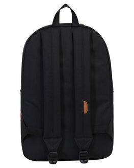 MULTI MENS ACCESSORIES HERSCHEL SUPPLY CO BAGS - 10007-01778-OSMUL