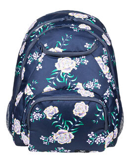 MOOD INDIGO WOMENS ACCESSORIES ROXY BAGS + BACKPACKS - ERJBP04013-BSP8