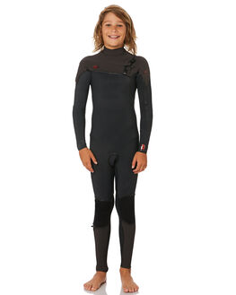 JET CAMO MIDNIGHT BOARDSPORTS SURF O'NEILL BOYS - 4994OAFE1