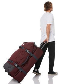 PORT ROYAL SLUB MENS ACCESSORIES BURTON BAGS + BACKPACKS - 116031524