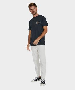 ECRU MENS CLOTHING INSIGHT JEANS - 5000005142ECR