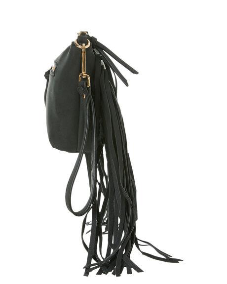 BLACK OUTLET WOMENS URBAN ORIGINALS BAGS + BACKPACKS - 50-1009BLK