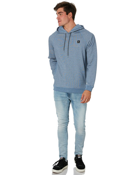 BLUE MARLE MENS CLOTHING RIP CURL JUMPERS - CFEPW14518