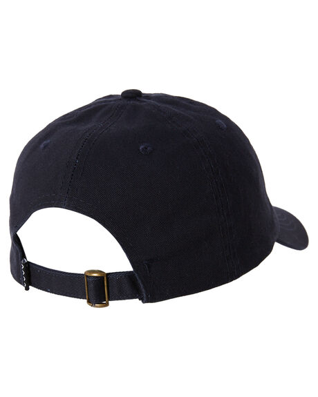 NAVY OUTLET MENS SWELL HEADWEAR - S52041612NAVY