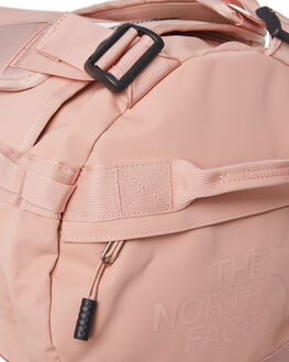 MISTY ROSE MENS ACCESSORIES THE NORTH FACE BAGS + BACKPACKS - NF0A3ETO5TT