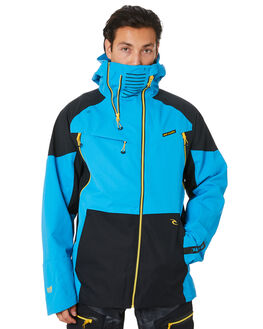 SWEDISH BLUE BOARDSPORTS SNOW RIP CURL MENS - SCJDE44958