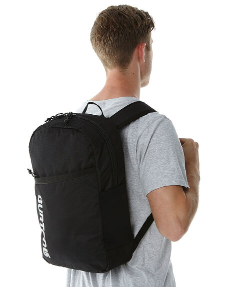 TRUE BLACK OUTLET MENS BURTON BAGS + BACKPACKS - 143901002