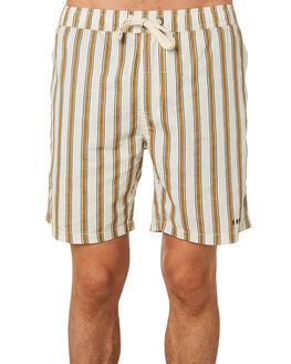 CEMENT MENS CLOTHING THRILLS SHORTS - TH9-301GCEM