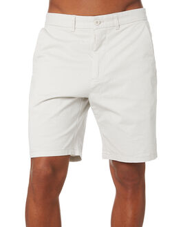 SEA SALT MENS CLOTHING SWELL SHORTS - S5173250SEAST