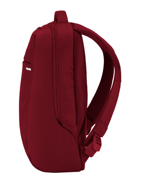 RED MENS ACCESSORIES INCASE BAGS - INCO100279RED