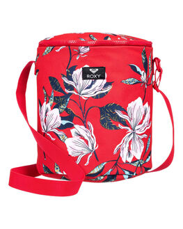 CHINESE RED TROPICAL WOMENS ACCESSORIES ROXY OTHER - ERJAA03682-RQQ6