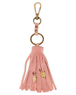 DUSTY ROSE WOMENS ACCESSORIES TIGERLILY OTHER - T482870DST