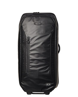 BLACKOUT MENS ACCESSORIES OAKLEY BAGS + BACKPACKS - 92102202E